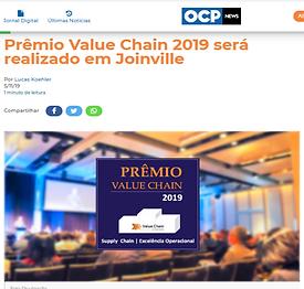 OCP news.png