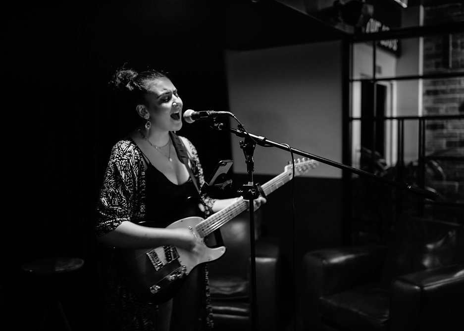 Singing Lessons Online Australia