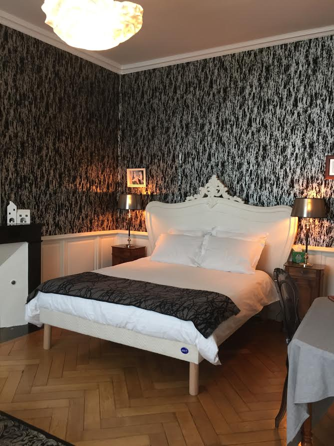chambre Pommeraye_2