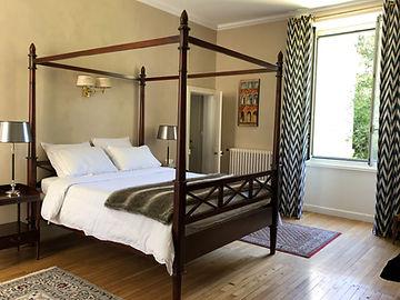 Chambre Anne de Bretagne.jpg