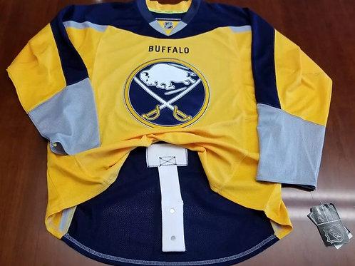 Buffalo Sabres Reebok Jersey