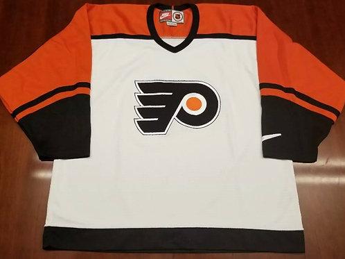 Nike Philadelphia Flyers Jersey