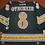 Thumbnail: Alex Ovechkin Koho Washington Capitals Jersey