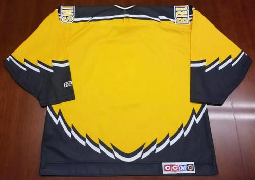 54e3f35c135 Vintage Hockey Jerseys | Buffalo, NY | CCM