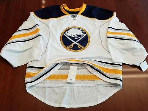 Buffalo Sabres Reebok Authentic Edge 2.0 Jersey