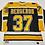 Thumbnail: Patrice Bergeron Boston Bruins Koho Jersey