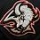 Thumbnail: Maxim Afinogenov Pro Player Authentic Buffalo Sabres Jersey