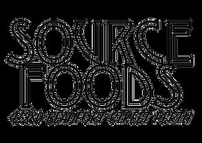 Source%20foods%202019%20logo_edited.png