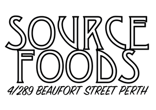 Source%20foods%202019%20logo_edited.png