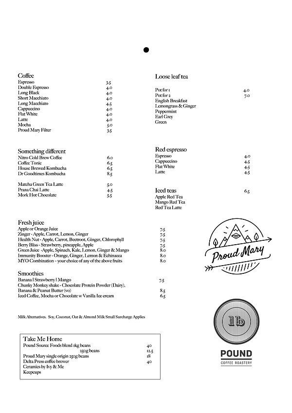 Source Foods menu may 20 p2.jpg