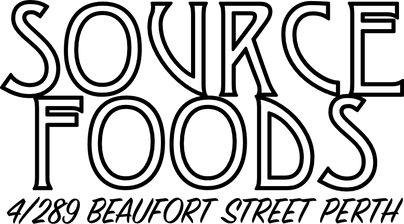 Wix SF logo black.png