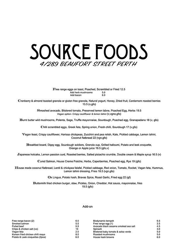 Source Foods menu Feb 21 .jpg