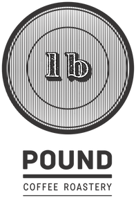 pound logo png.png