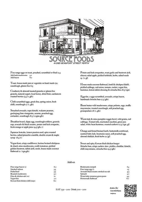 Source Foods menu may 20 p1.jpg