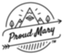 logo pmc.png