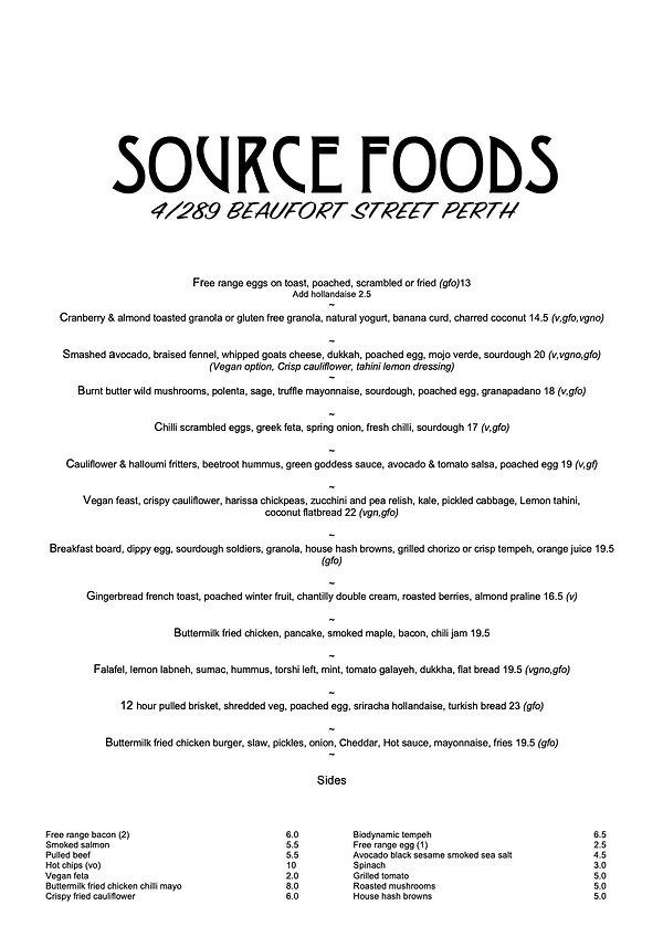 Source Foods menu june 21.jpg
