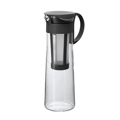 Hario Mizudashi 1lt cold brew coffee pot