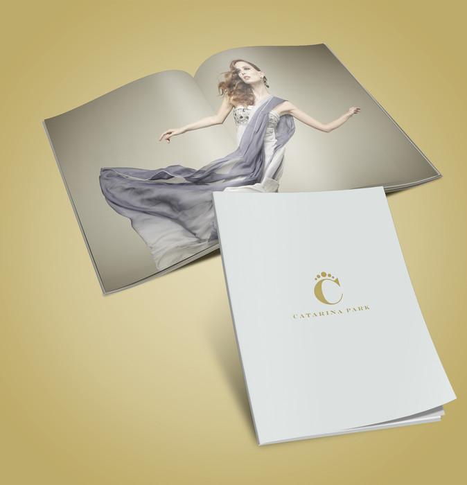 Catálogo | Catarina Park