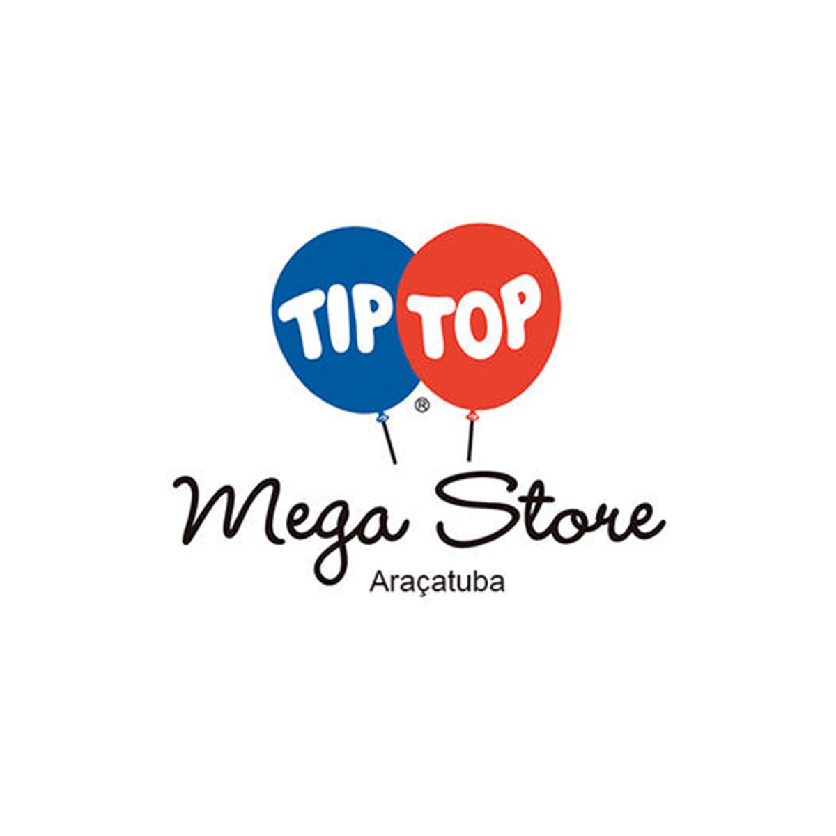 Tip_Top_araçatuba