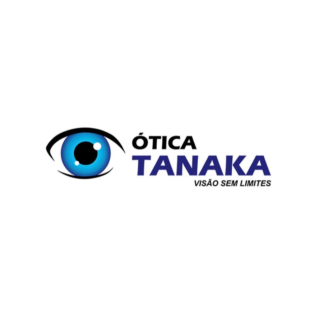 otica_tanaka