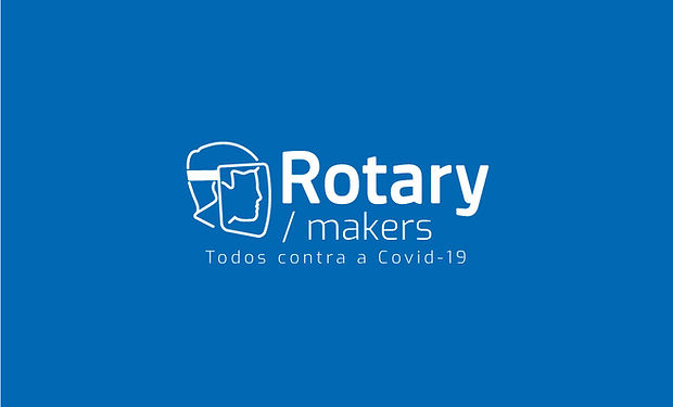 RotaryMakers-Simple.jpg