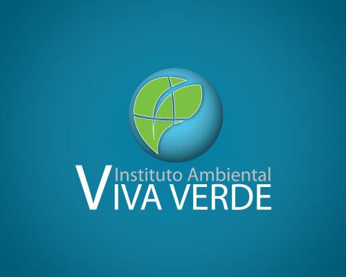 Identidade Visual | Viva Verde