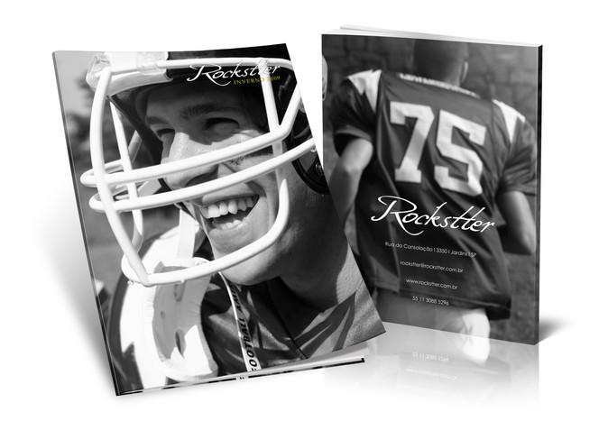 Catálogo | Rockstter