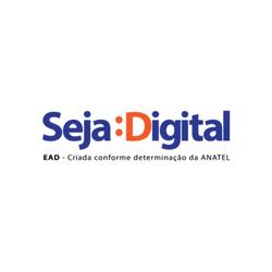 seja_digital
