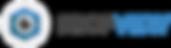 Logotipo DropView
