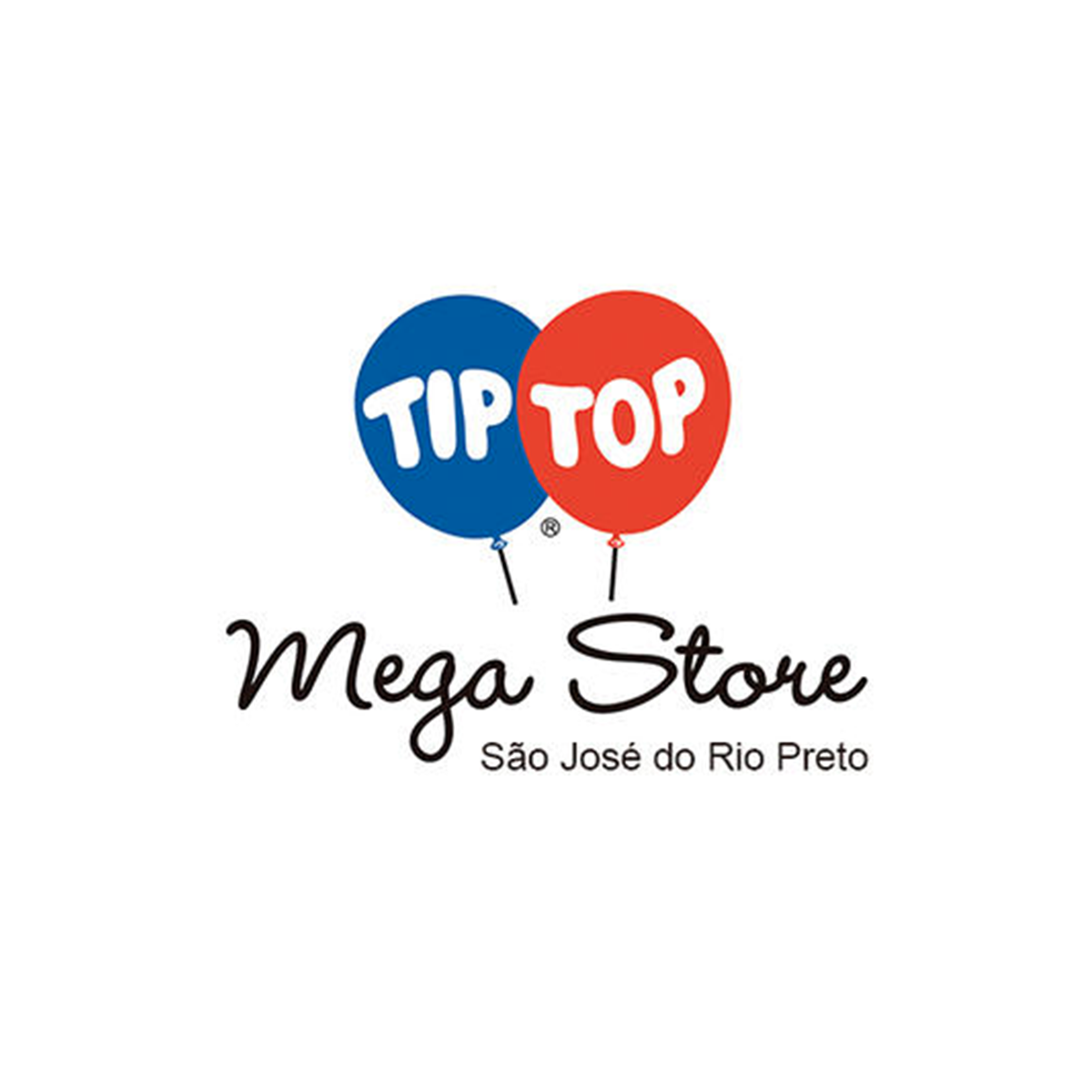 Tip_Top_rio_preto