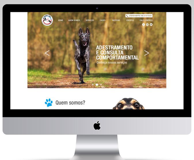 Site | Alvaro Lima