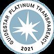 VFAES Platinum Certification