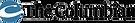 the_columbian_logo.png