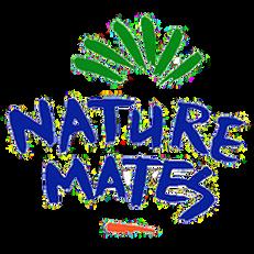 Nature Mates