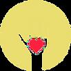 volunteer-signin-icon.png