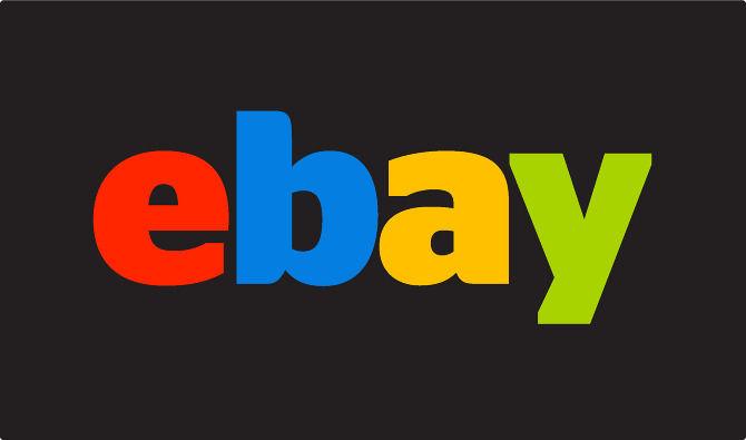 ebay logo new2_1