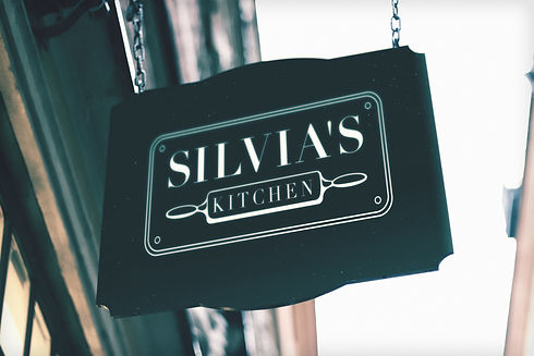 Mockup sign silvias kitchen.jpg