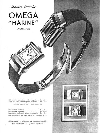The Worlds First Ever Divers Watch But Not As You Know It...