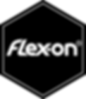 FLEX-ON_Logo2018.png