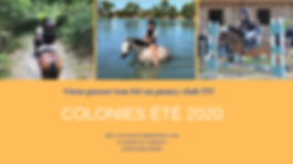 Add a heading.png