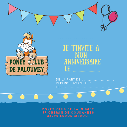 ANNIVERSAIRE.png