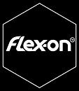 FLEX-ON_Logo2018.png