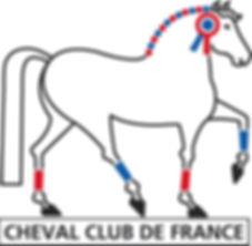 Inf - Logo CCF - V1.jpg