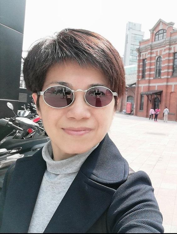 Veronica Fung