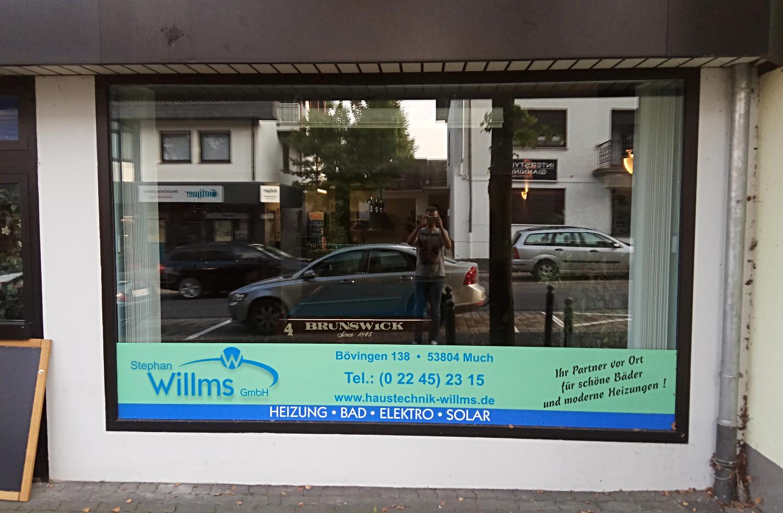 Willms