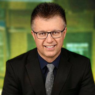 Geschäftsführer- Gerhard Deutsch