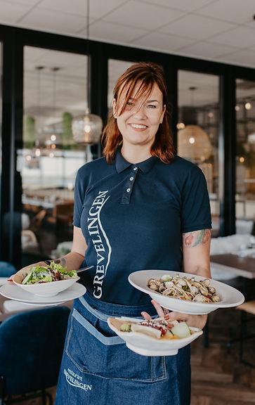 Restaurant Grevelingen - hoge resolutie-