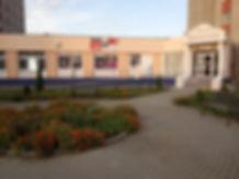 театр фасад.jpg