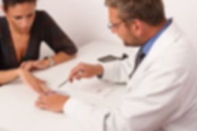 medico-e-paziente1.jpg