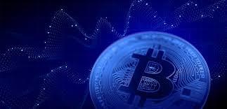 1000X Return - Start Developing On The Crypto XCP Protocol